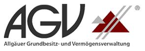 AGV Mrasek